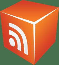 Ariviyal RSS